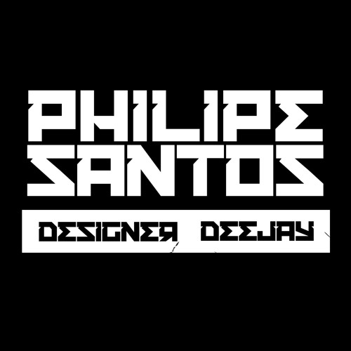 Philipe Santos's avatar