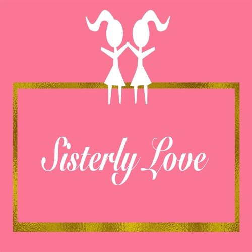 Sisterly Love Podcast's avatar