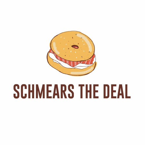 Schmears the Deal's avatar