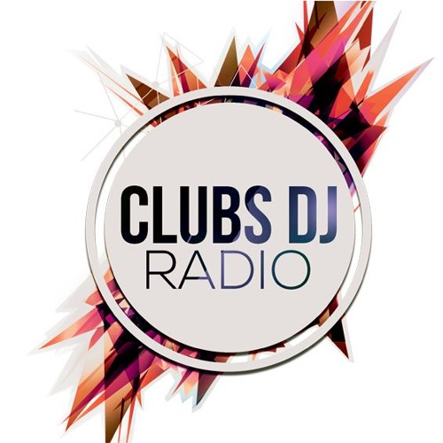 CLUBS DJ RADIO's avatar
