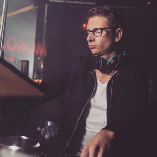Sean Harris.'s avatar
