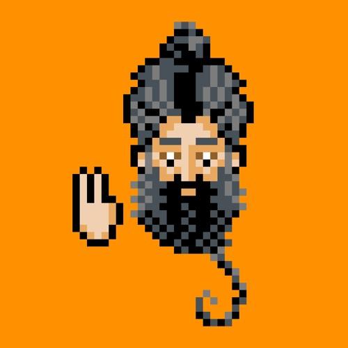 b-knox's avatar