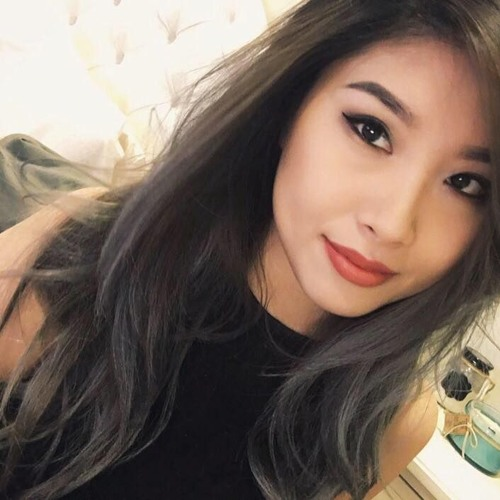ayumi's avatar