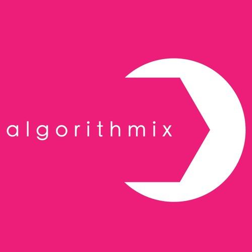 Algorithmix Music's avatar