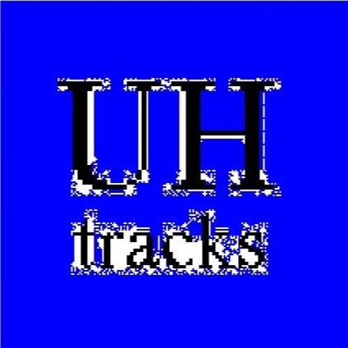 UH tracks's avatar