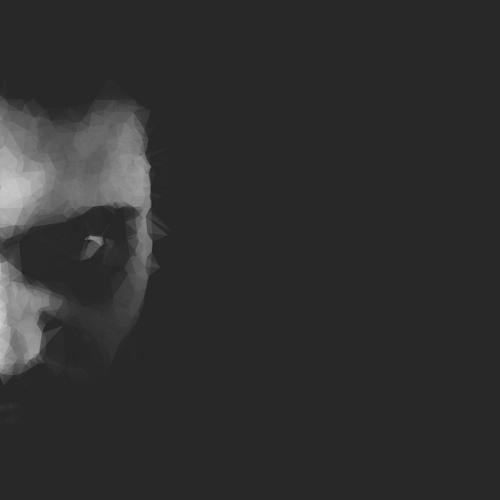 MATT   MANIK's avatar