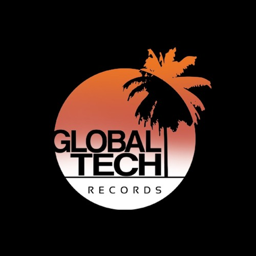 Global Tech Records's avatar