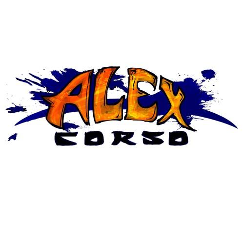 Alex Corso's avatar