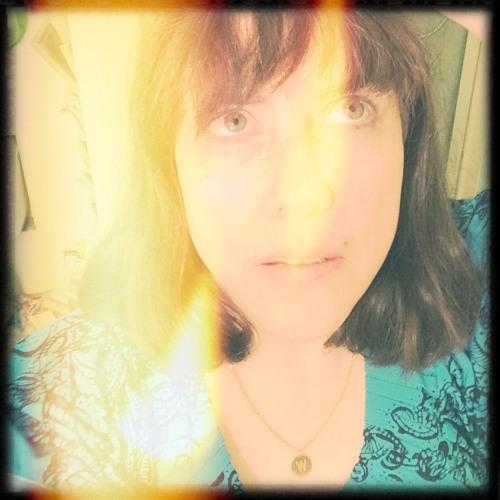 Wendi Dunlap's avatar
