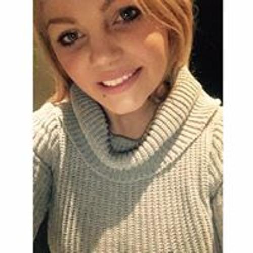 Jessie Cartledge's avatar