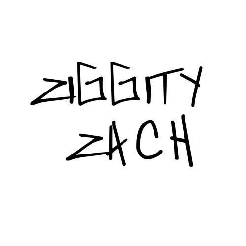 MC Ziggity Zach's avatar