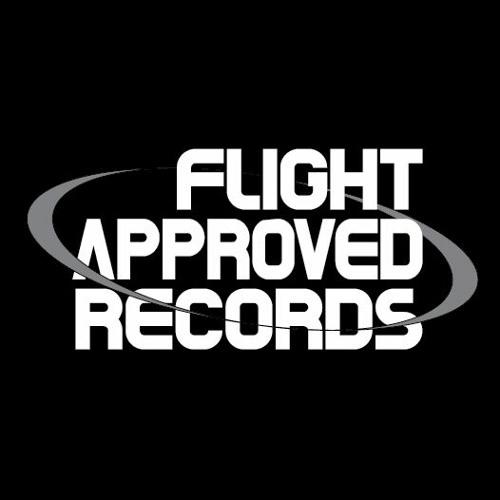 Flight Approved's avatar