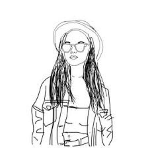 Bohe's avatar