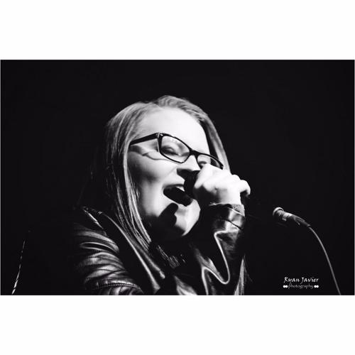 Sharon Marie Baker's avatar