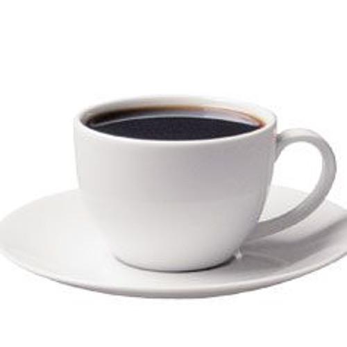 Tea, coffee and music's avatar