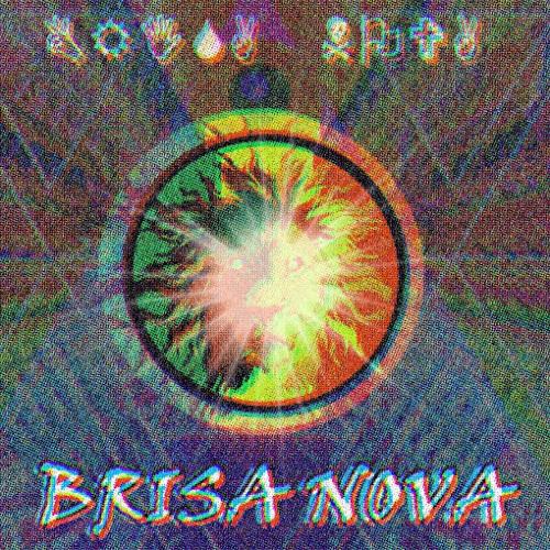 Brisa Nova's avatar