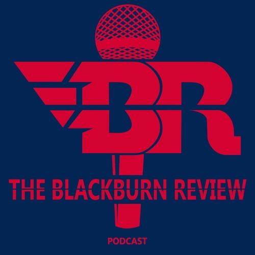 Blackburn Review Podcast's avatar