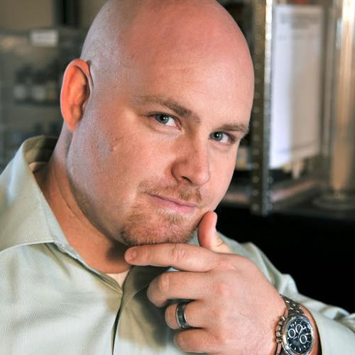 Cameron Childs's avatar