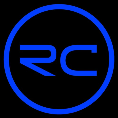 DJ RICARDO CERQUERA's avatar