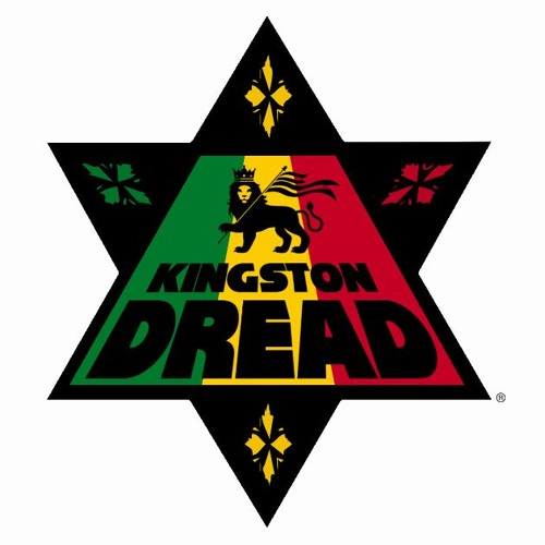 KINGSTONDREAD's avatar