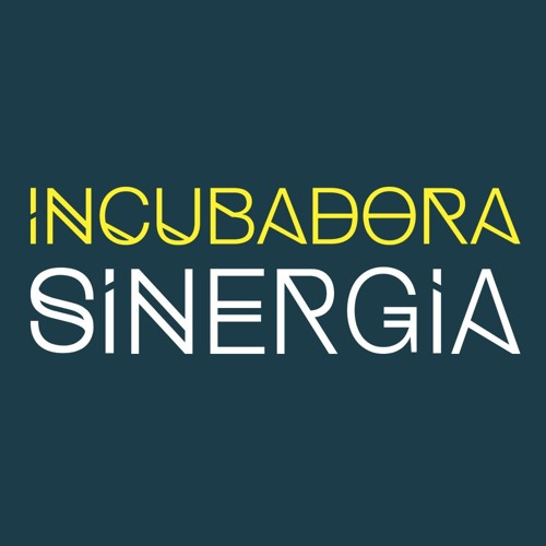Incubadora Sinergia's avatar