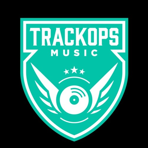 Track Ops Music's avatar