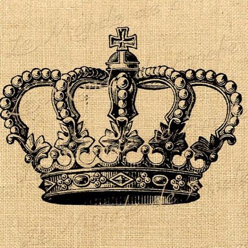 Golden Crown Awards's avatar