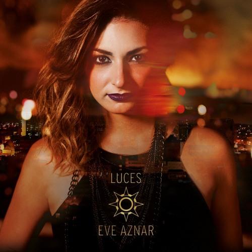 Eve Aznar's avatar