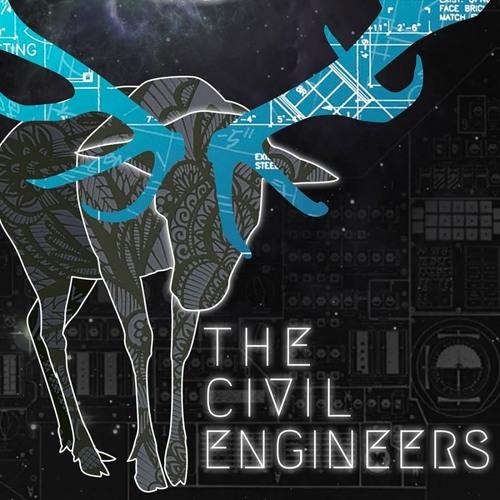 The Civil Engineers's avatar
