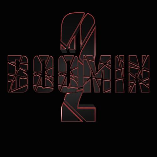 2BOOMIN's avatar