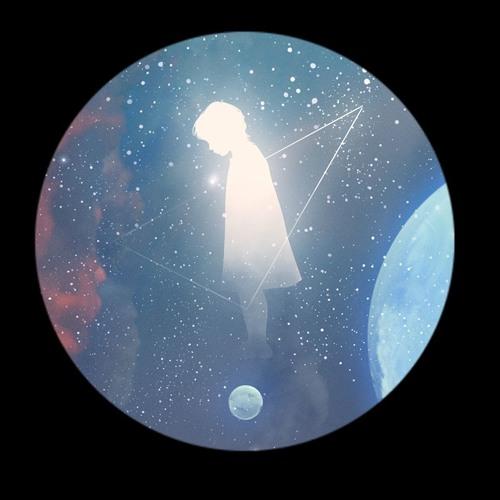 MandorlaMusik's avatar
