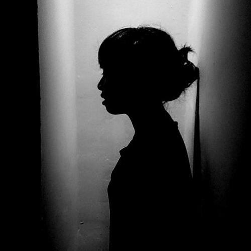 iamaya11's avatar