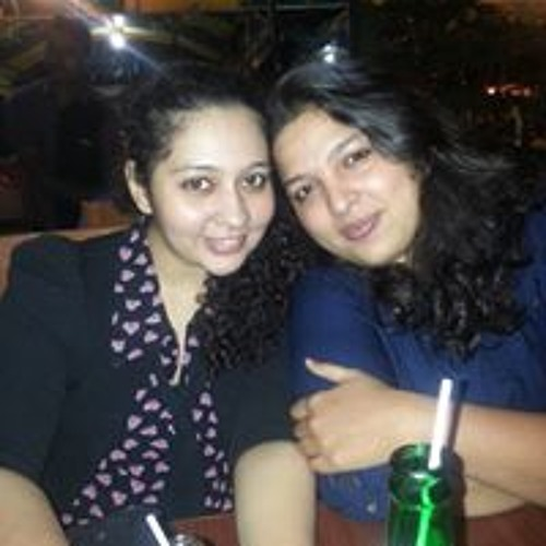 misbah khan 6's avatar