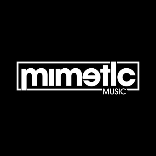 Mimetic Music's avatar