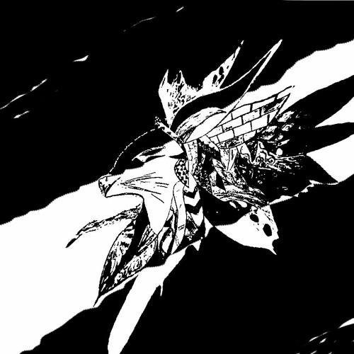QUE-LO.'s avatar