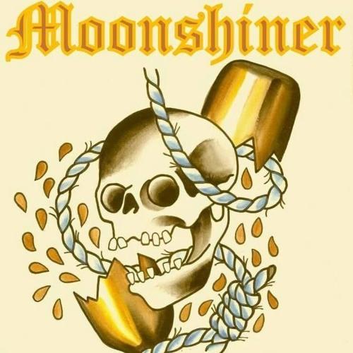 MoonshinerDC's avatar