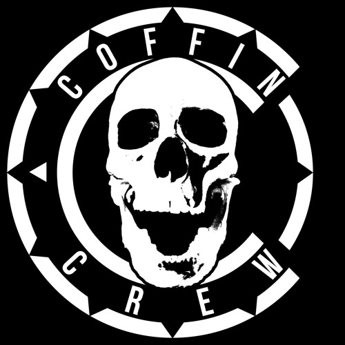 Coffin Crew's avatar