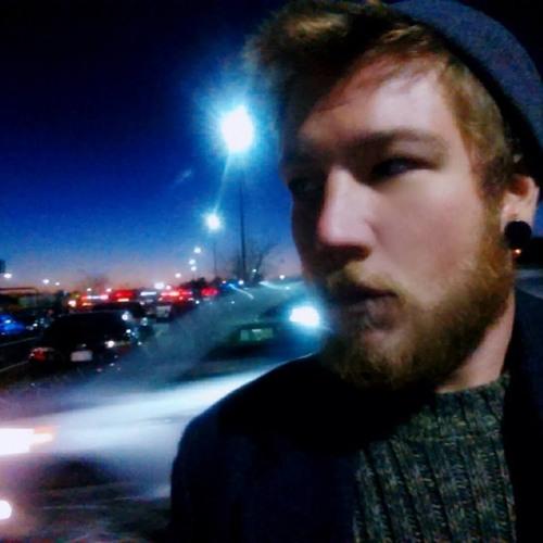 Avin Joines's avatar