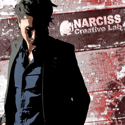 Bubbleland(www.narciss.co.kr)