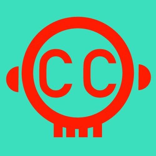 Ciudad Canibal's avatar