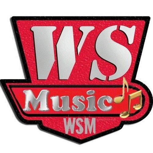 WeSpeakMusic's avatar