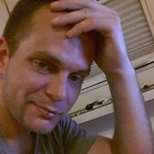 Levin Klee's avatar