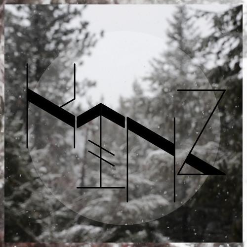 Kinz's avatar