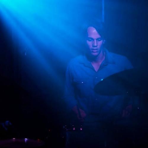 Fredrik Bechensten's avatar