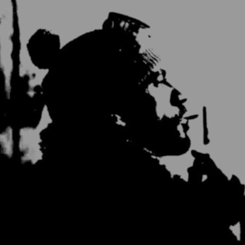 DAN HARRISON's avatar