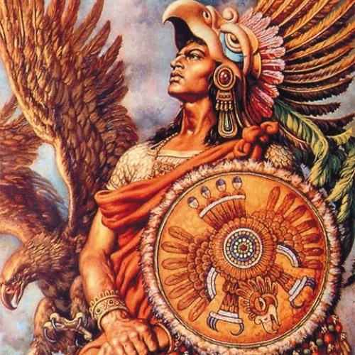 Julio Cezar's avatar