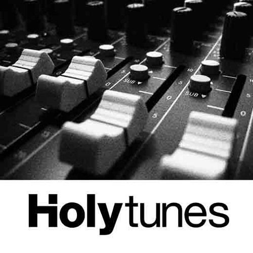 holytunes.co's avatar