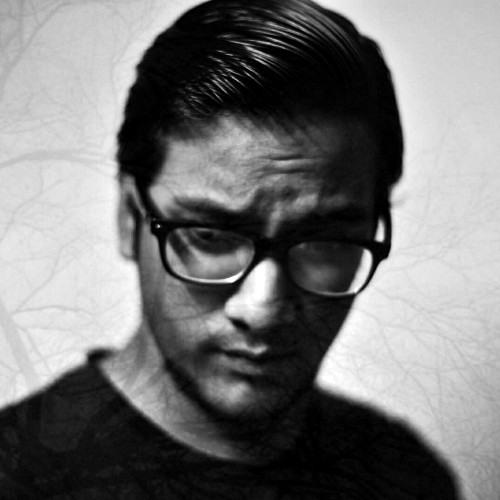 Soumya 7's avatar
