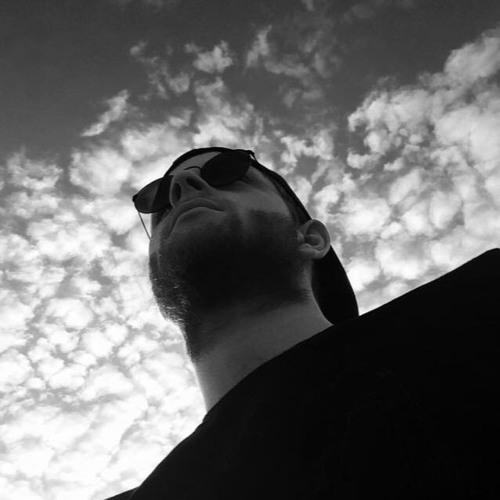 Fernand's avatar
