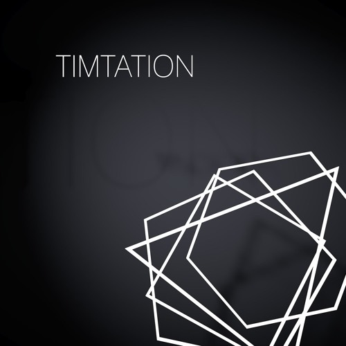 timtation's avatar